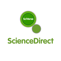 sciencedirectAndroid