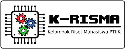 k-risma