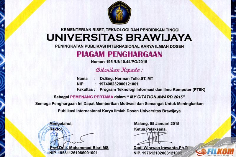 Pemenang_pertama_Citation_Award_2015