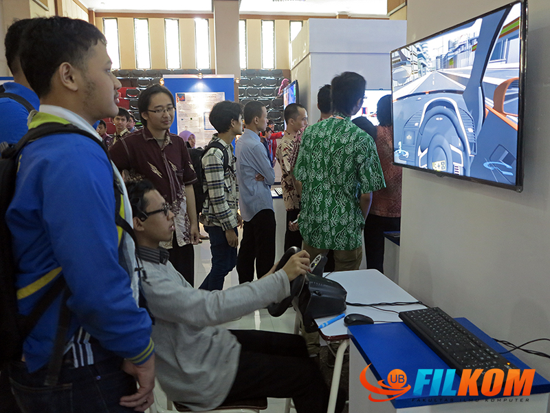 research_showcase_filkom