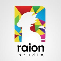 05_logo_raion_studio