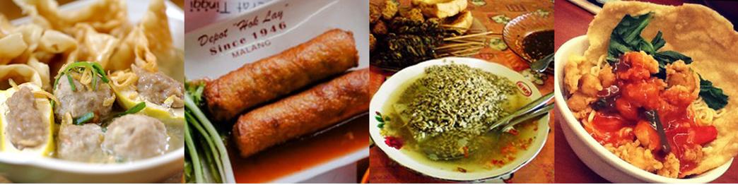 malang-food