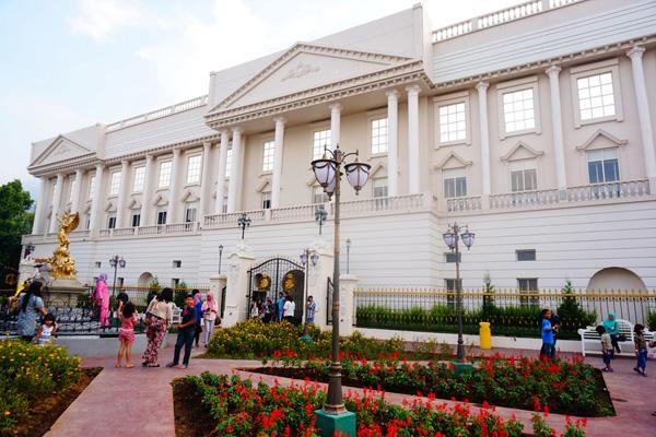 Museum-Angkut-3