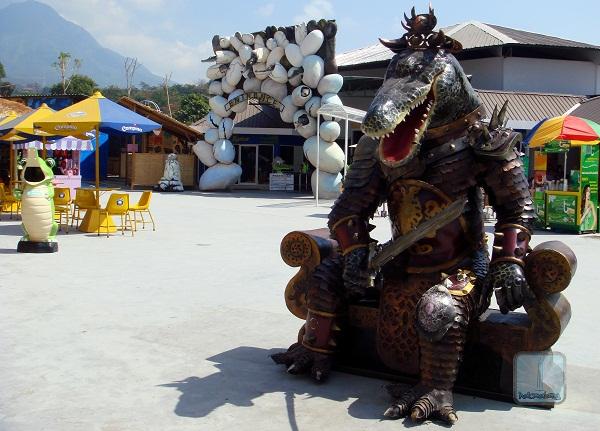 predator-fun-park-2