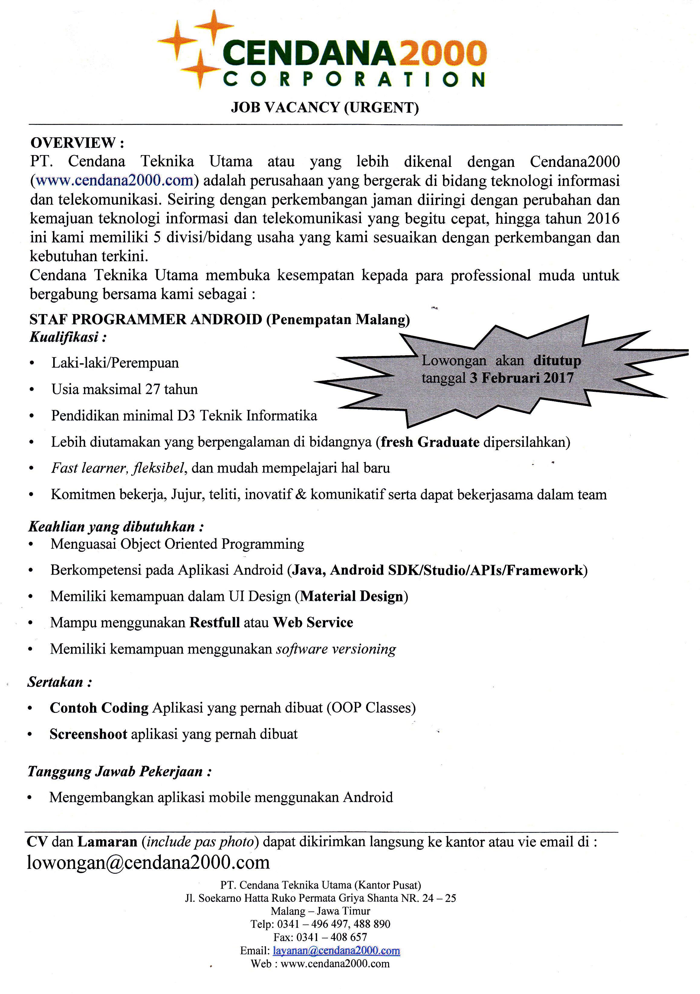 31_lowongan_cendana_2000-page-0