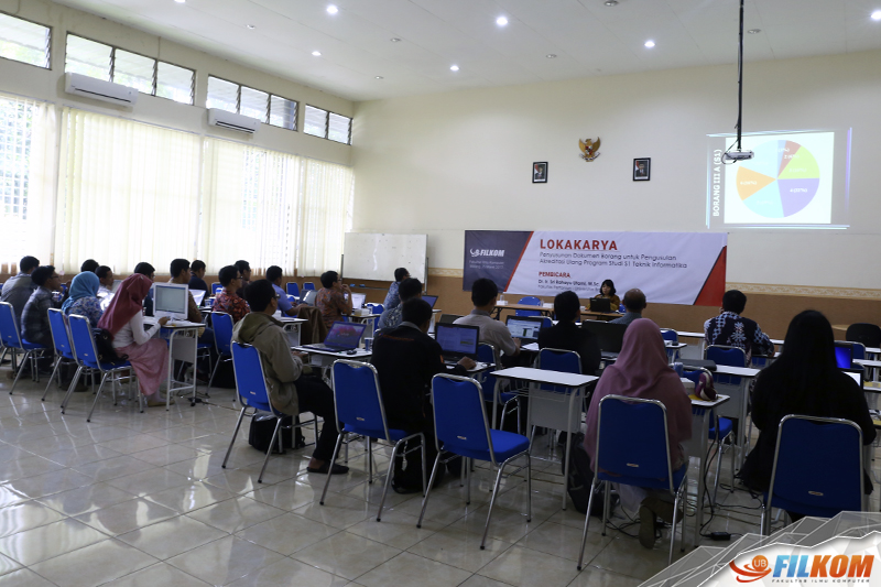 02_Lokakarya_Penyusunan_Borang_Akreditasi_PS_S1_Teknik_Informatika