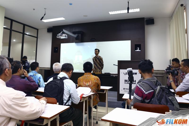 03_presentasi_dan_demo_MASH_Classroom_FILKOM