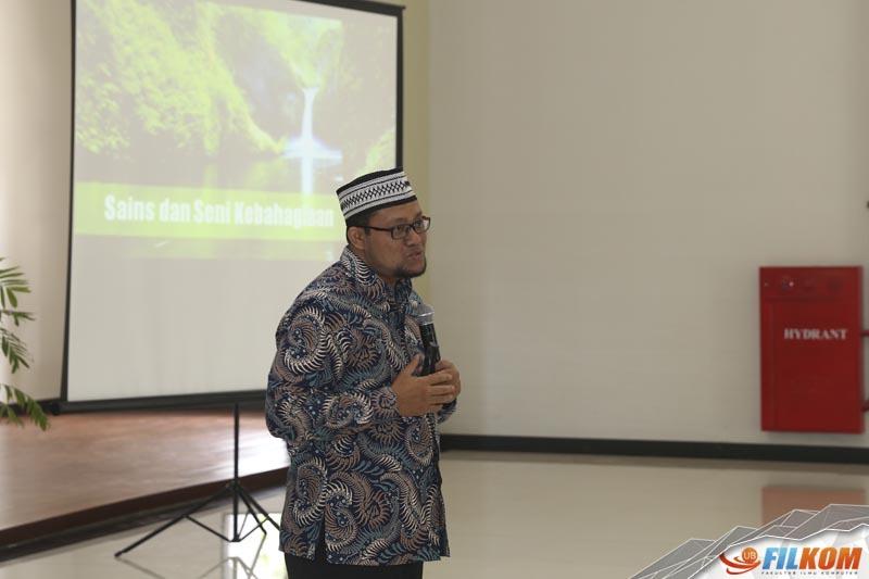 01_dr_Arief