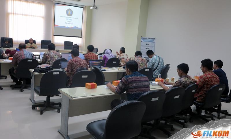 01_Workshop_SPMI_dan_PTK_AIM