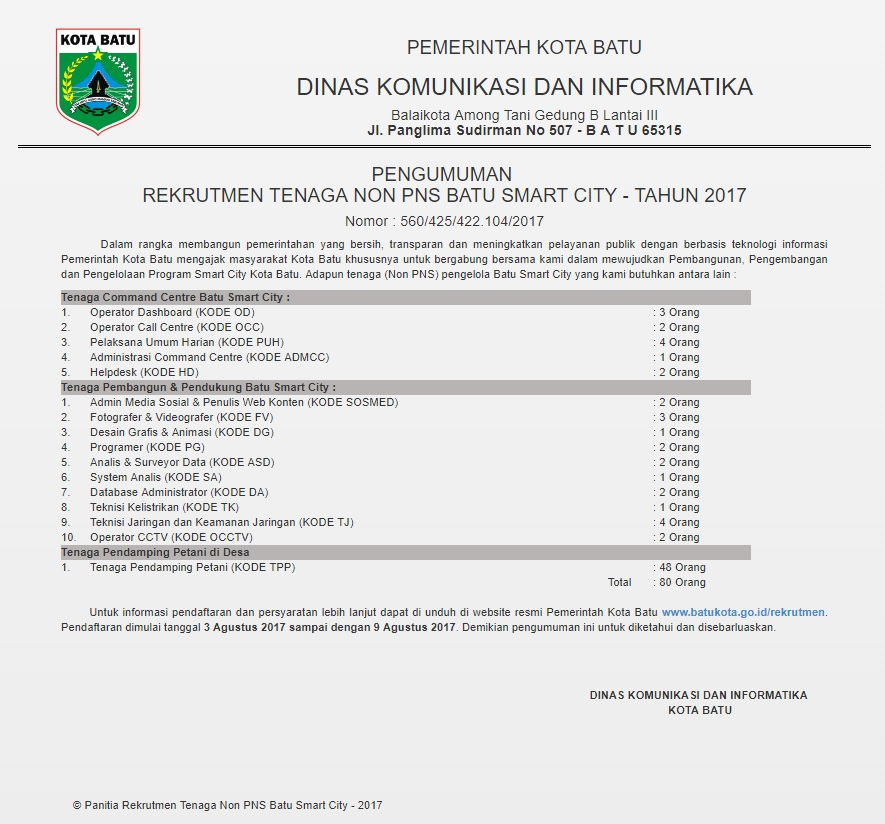 04_rekrutmen_tenaga_nonpns_batu_smart_city