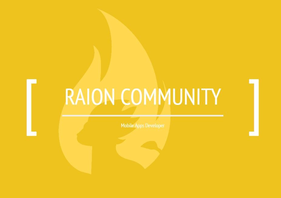 Logo_Raion_Community