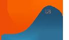 Image Logo Information  System